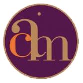 logo cyril amarchand mangalda