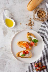 food-photography-bengaluru