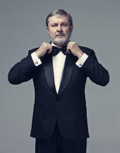 male-adult-suit