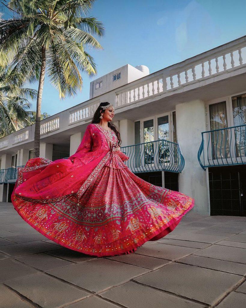 pooja wedding bangalore