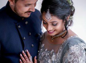 engagement-couple-shoot-bangalore
