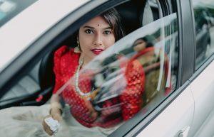 engagement-photoshoot-bangalore