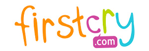 firstcry-logo