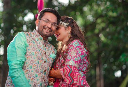wedding-photography-bangalore