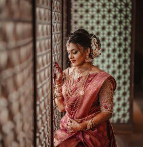 varsha-wedding-bride