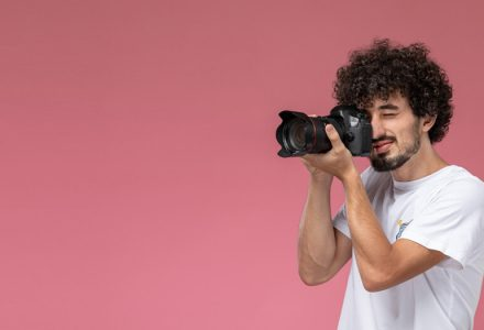 photography-services-in-bangalore